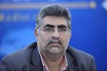 تغییر و اصلاح در برنامههای «رادیو ایران»/ تولید جدید نداریم