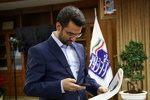 واکنش وزیر ارتباطات به سخنان ضد ایرانی ترامپ