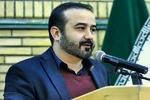 مدیرکل روابط عمومی سازمان بنادر انتخاب شد