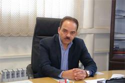 ثبت نام جشنواره نخبگان کار و تولید در قزوین آغاز شد