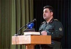 نسخه جدید سامانه ایرانی باور ۳۷۳ در راه است