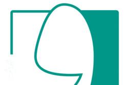 انجمن صنفی ویراستاران