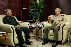 İran'ın savunma sanayisinde yeni bir sayfa açılacak