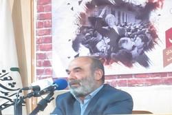 هدف آمریکایی ها از کودتای ۲۸ مرداد نفوذ در ایران بود