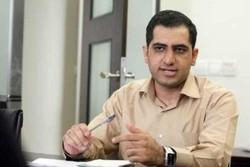 فعالیت ۲ هزار و ۲۷۳ سمن با مجوز وزارت ورزش و جوانان