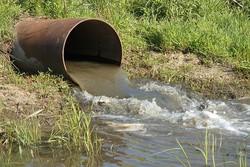 تعداد منابع آبی گلستان تعیین میشود/ آماربرداری ادامه دارد