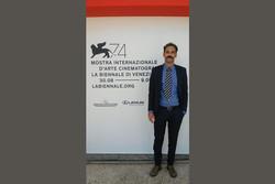 جایزه «موتی» ایتالیا به یک فیلمساز ایرانی تعلق گرفت