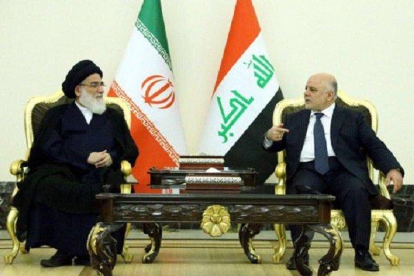 DEAŞ'a karşı zaferin asıl nedeni Irak halkının birliğidir