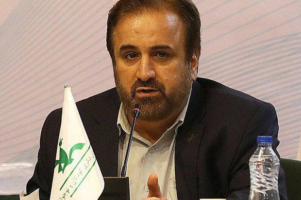 کانون پرورش فکری پرچمدار قصه گویی کتابخانه ای در ایران است