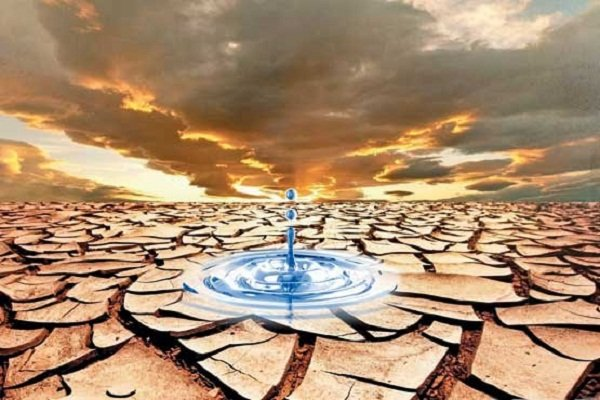 مصرف ذخایر آب ۵سال آینده دشت اردبیل/۶۳۲ میلیون مترمکعب کسری داریم