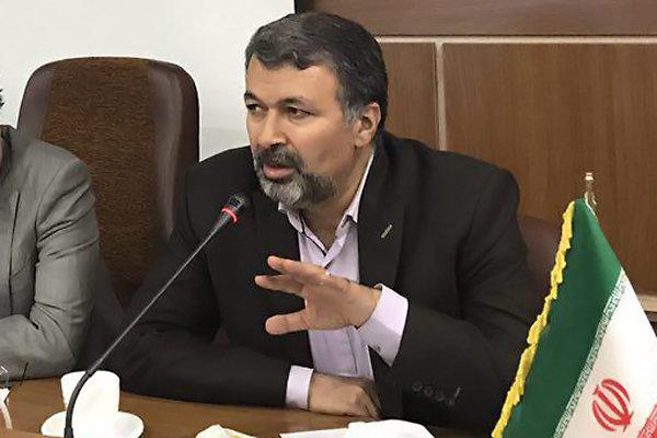 راه اندازی شهرک تحقیقات فناوری در استان مرکزی ضروری است