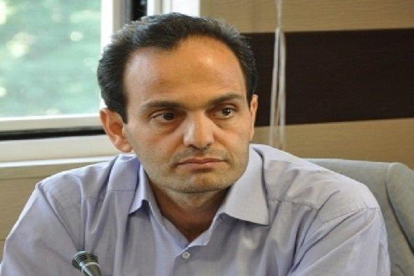 ۳ هزار و ۱۹۴ حلقه چاه غیر مجاز در استان همدان مسدود شد