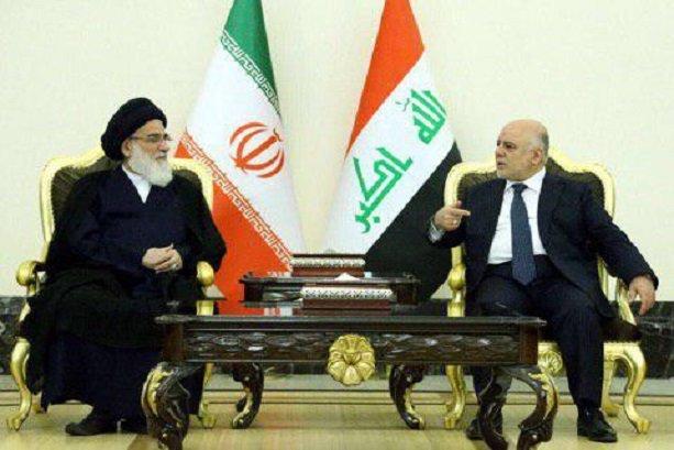 Iraq victories have astonished all: Iran