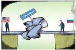 us-russia ties