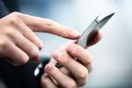 مزاحمتهای پیامکی متوقف نشد/ اهمال در اجرای مصوبه شورای فضای مجازی