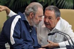 انتقال سیاسی در کوبا؛ خاندان «کاسترو» قدرت را واگذار میکند