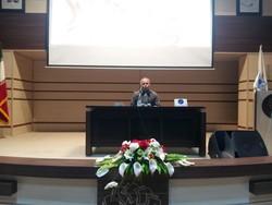 محمدرضا قنبری از دوستان شهید مدافع حرم نظری
