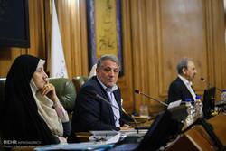 تصویب طرح الزام شهرداری به تصویب انتشار عمومی اطلاعات شهرسازی