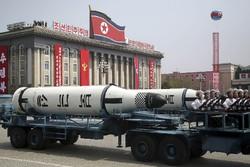 جنگ با کرهشمالی قیمت نفت را سرسامآور میکند