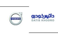 سنگ اندازی برخی مدیران مانع ورود برندهای خودروسازی به ایران میشود