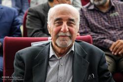 تودیع و معارفه رئیس سازمان نظام پزشکی