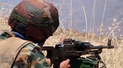 Syrian army kills scores of terrorists in Salamiyeh