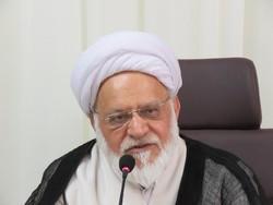جلسه مجمع تشخیص برای بررسی لوایح FATF امروز برگزار نمیشود