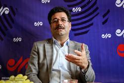 سننندج ظرفیت تبدیل شدن به پایتخت نوروز ایران را دارد