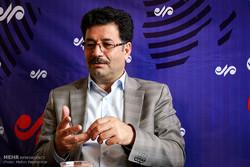 ایثار قهرمانانه ملت ایران در دفاع مقدس برای جوانان بازگو شود