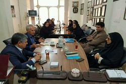 توانمندسازی تعاونیهای استان کرمانشاه در دستور کار قرار دارد