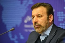 Iran set to boost relations with Azerbaijan