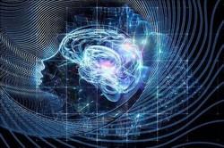 هوش مصنوعی-آلزایمر