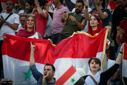 آغاز برنامهریزی برای حضور بانوان ایرانی در ورزشگاهها