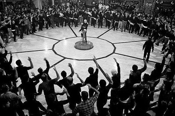«نوحهسرایی» چگونه آغاز شد؟/ تاثیر نفوذیهای معتبر در موسیقی ملی!