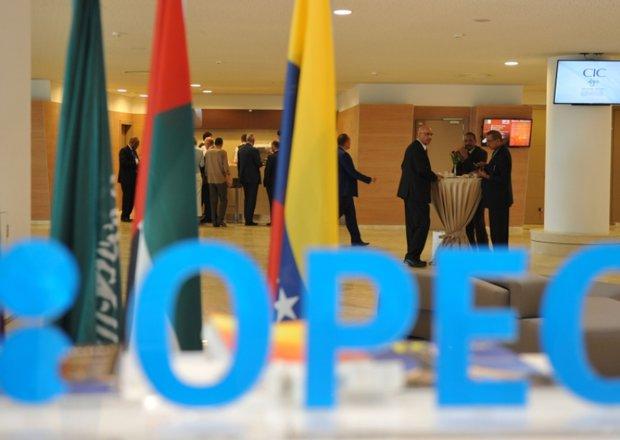 کاهش ۷۰ هزار بشکهای تقاضای جهانی نفت خام