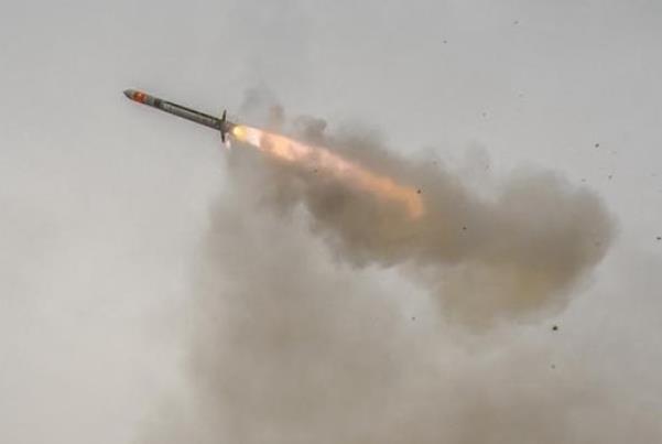 الهند تلغي صفقة أسلحة مع تل أبيب بـ 500 مليون دولار