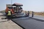 احداث بزرگراه در محدوده سرخه حصار منتفی شد