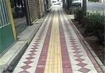 نقاط حادثه خیز در شهرهای مازندران رفع شود