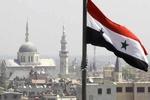 دمشق: حضور نیروهای آمریکایی در سوریه غیرقانونی است
