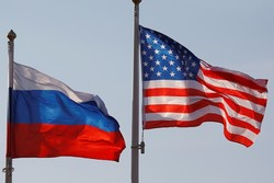 New American-Russian conflict: A confrontation beyond Cold War