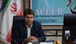 گردهمایی معاونان فرهنگی جهاد دانشگاهی کشور در تبریز برگزار میشود