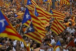 اسپانیا کاتالونیا