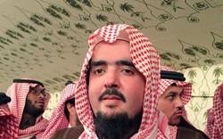 أمير سعودي: إذا لم أسافر فاعلموا أني قتلت!