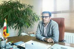 سید هاشم حسینی