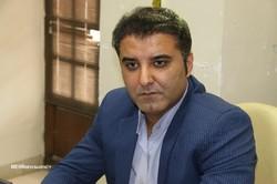 زیرساختها در محلات جنوبی شهر بوشهر توسعه مییابد