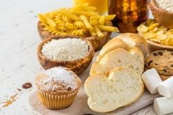 مصرف کم غلات و میوه عامل مرگ میلیون ها نفر در جهان