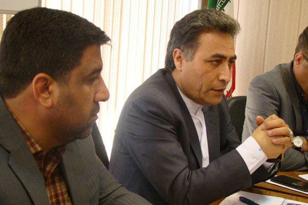 محمدرضا نوری