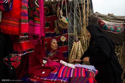 حضور سفرا، کارداران و رایزنان ۱۵ کشور در جشنواره اقوام گلستان