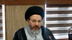 توجه به آداب و نمادهای اسلامی، ضرورتی برای «تبریز۲۰۱۸»