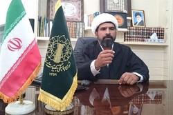 تشکیل کمیتههای هفت گانه بزرگداشت ارتحال امام(ره) در خراسان جنوبی